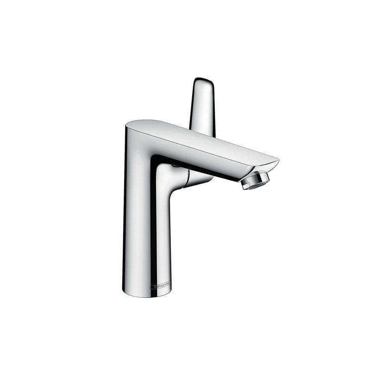 Monocomando-de-lavatorio-Talis-E-150-mm
