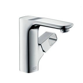Monocomando-de-lavatorio-Axor-Urquiola-130-mm