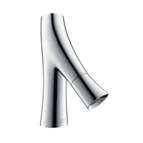Torneira-de-lavatorio-Axor-Starck-Organic-50-mm