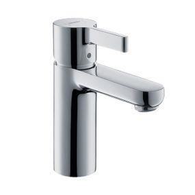 Monocomando-de-lavatorio-Metris-S-100-mm