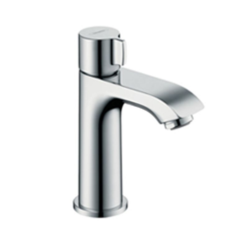 Torneira-de-lavatorio-Metris-100-mm
