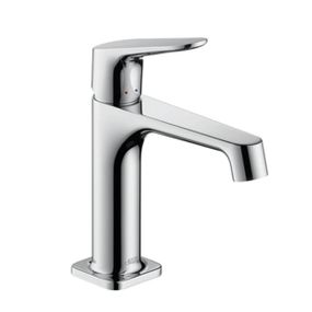 Monocomando-de-lavatorio-Axor-Citterio-M-100-mm