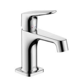 Monocomando-de-lavatorio-Axor-Citterio-M-70-mm