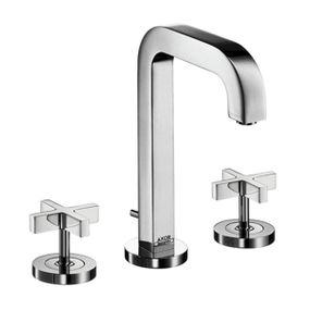 Misturador-de-lavatorio-Axor-Citterio-170-mm