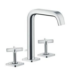Misturador-de-lavatorio-Axor-Citterio-E-170-mm