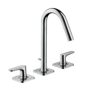 Misturador-de-lavatorio-Axor-Citterio-M-160-mm