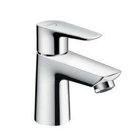 Torneira-de-lavatorio-Talis-E-80-mm