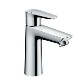Monocomando-de-lavatorio-Talis-E-110-mm