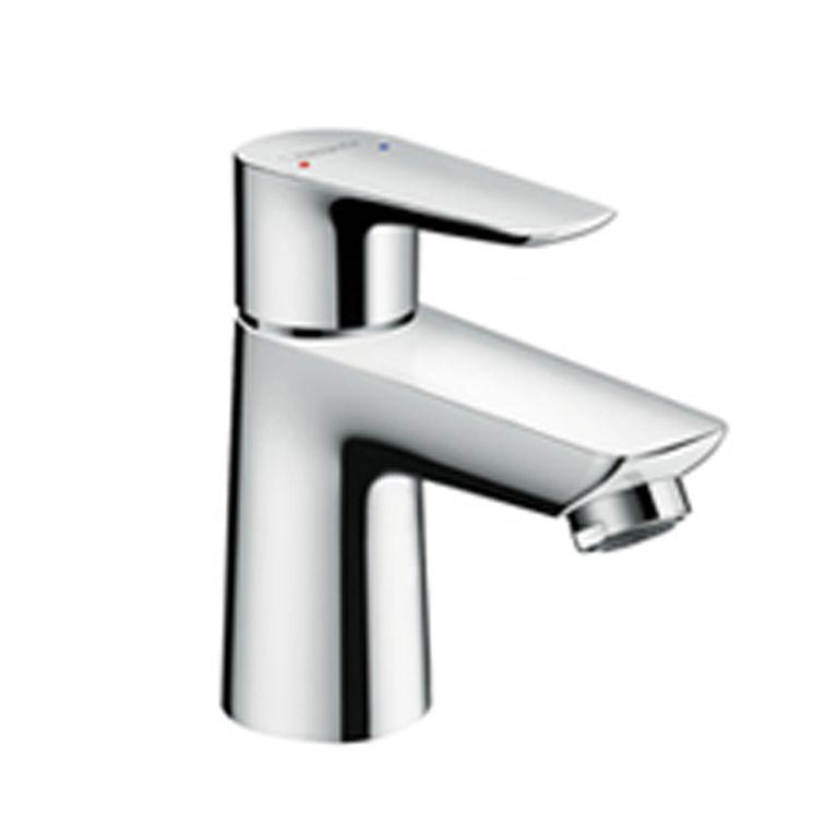 Monocomando-de-lavatorio-Talis-E-80-mm