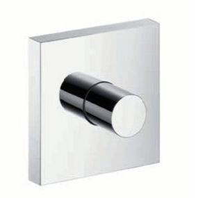 Acabamento-de-registro-Axor-ShowerCollection