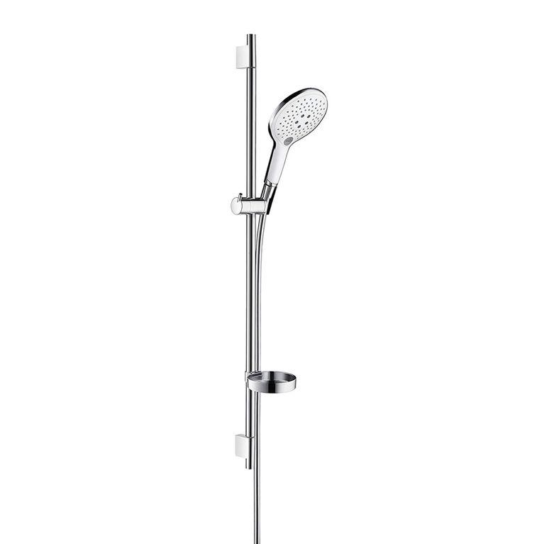 Conjunto-de-ducha-manual-Raindance-Select-S-150-e-barra-deslizante-090-m-Unica-S