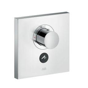 Termostato-Axor-ShowerSelect-de-alto-fluxo-com-botao-de-acionamento-mecanico-para-4-pontos-de-agua