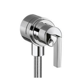 Valvula-de-fechamento-Fixfit-Stop-Axor-Citterio