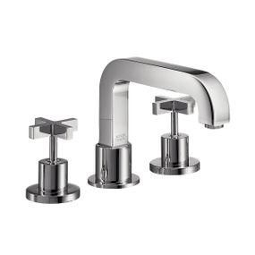 Misturador-de-banheira-Axor-Citterio-190-mm