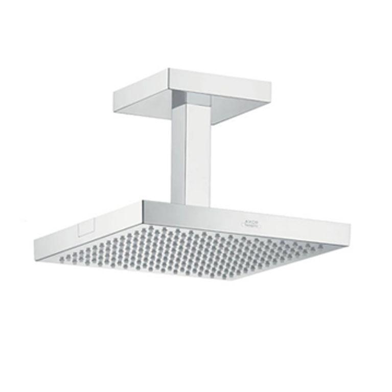 Chuveiro-de-teto-Axor-Starck-ShowerCollection-240-x-240-com-tubo