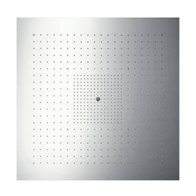 Chuveiro-de-teto-ShowerHeaven-970-x-970-mm-sem-iluminacao