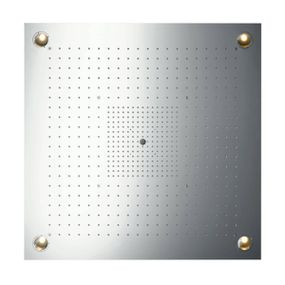 Chuveiro-de-teto-ShowerHeaven-970-x-970-mm-com-iluminacao