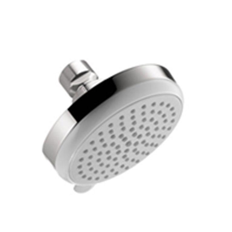 Chuveiro-Croma-100-Vario-4-jatos-com-tubo-128-mm