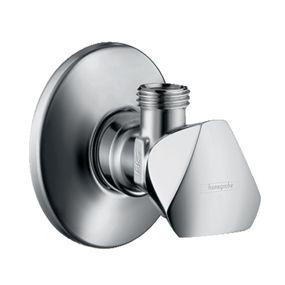 Valvula-De-Fechamento--3-8--FixFit-Stop-E--Para-Ducha-Higienica