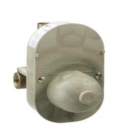 Base-Para-Monocomando-De-Chuveiro-Com-Desviador-Basico