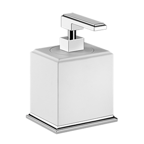 Porta-Sabonete-Liquido-Eleganza
