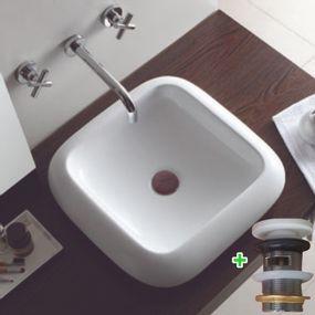 Kit-Cuba-De-Apoio-Quadrada-48.5x48.5cm-Branco---Valvula-Ceramica-1-