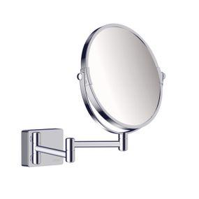 Espelho-De-Aumento-Duplo-AddStoris