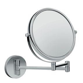 Espelho-De-Aumento-logis
